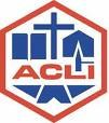 Partita la missione delle ACLI in America Latina