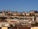 Comuni più rinnovabili d'Europa Bergamo si piazza a 3° posto