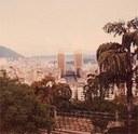 Caracas, Venezuela, nostalgia del paradiso perduto