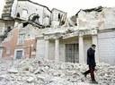 Terremoto: da Mantova pronti a partire 75 volontari
