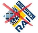 1 Gennaio: Stop alle Produzioni Rai Internazionale