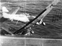 Un relitto aereo ed un eroe italo – argentino. Una storia da raccontare