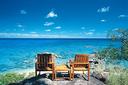 UE: Commissione, turisti senza visto nei paradisi delle vacanze