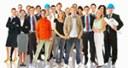 Neo-laureati: se non trovate lavoro, diventate imprenditori.