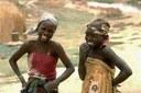 Festival della Scienza in Nigeria patrocinato dal Vaticano