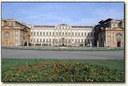 Industria culturale, alla Villa Reale di Monza il forum Unesco