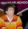 """Dedicato a Rino Zandonai l'ultimo numero del mensile """"Trentini nel Mondo"""""""