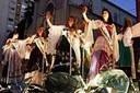 La Festa dell'Uva é patrimonio storico culturale del Rio Grande del Sud