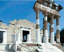 Convegno internazionale sul Patrimonio UNESCO Lombardo (7 e 8 Ottobre)