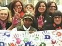 Colombia - Verso la Giornata Internazionale dell'eliminazione della violenza contro le donne