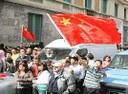 L'immigrazione cinese nel milanese. I dati dell'Osservatorio Regionale per l'integrazione e la multietnicità