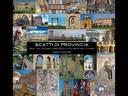 """""""Scatti di provincia"""". Un'unica pubblicazione per i 70 comuni mantovani"""