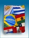 Rafforzare la rete diplomatico-consolare in America Latina e valorizzare le nostre collettività