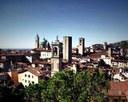 Turismo a Bergamo. Un sito della Provincia