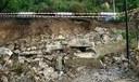 E' legge la difesa del suolo: stop alle case vicino ai corsi d'acqua