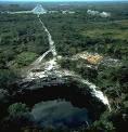 Umbria per il diritto all'acqua in Amazzonia