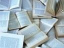 Editoria; Boom vendite estere per diritti italiani:in 7 anni +94%