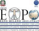 Expo: Formigoni, dal governo 130 mln in deroga a patto stabilità