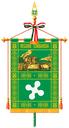 Lombardia ed Emilia Romagna tra le migliori regioni d'Europa secondo il Financial Times