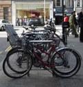 Bicicletta: EICMA 2009, oltre 250 produttori a Milano