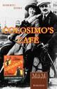 Colosimo's Cafè  di Roberto Disma