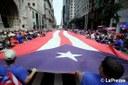 Il referendum di Porto Rico per diventare stato degli USA