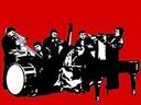 Al via il XII festival di Jazz, l'anteprima a Como il 7 febbraio
