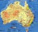 L'Australia richiede agli immigrati di adeguarsi