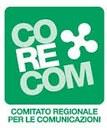 Corecom Lombardia: tutela dei minori e alla dignità della persona declinata sul web