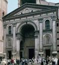 Mantova, riecco tutti i colori di Sant'Andrea