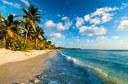 Lista di professioni NON richieste in Costa Rica