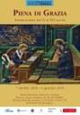 Al Museo diocesano Francesco Gonzaga di Mantova la mostra PIENA DI GRAZIA: Annunciazioni dal IX al XIX secolo