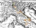 La via Carolingia a Mantova. Uomini e idee sulle strade d'Europa