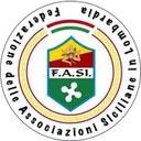 Primo Raduno Estivo F.A.Si. a Pozzallo (Ragusa)