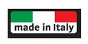 Made in Italy la metro di Lima