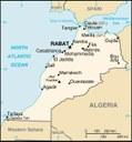 Lombardia, missione Marocco