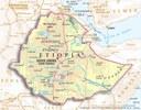 Etiopia, sito web italiano per sviluppo territorio