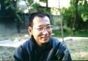 Mozioni per la liberazione di Liu Xiaobo e la regolamentazione dei centri benessere