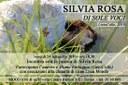 Fiera di Gonzaga, presentato il libro di poesie di Silvia Rosa
