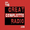 The Great Complotto Radio