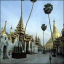 In missione fra i Cariani della Birmania Orientale