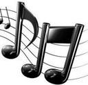 Giovani cantanti cercasi: il Consolato di Buenos Aires prepara il concerto di Natale/iscrizione entro il 18 novembre