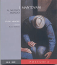 I Mantovani al Nuovo Mondo