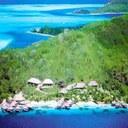 Polinesia, il viaggio dei sogni per eccellenza.