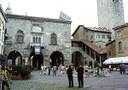 Boom dei boliviani a Bergamo