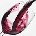 Valtellina, terra di vini rossi sempre più amati