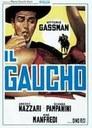 Il Cinema dell'emigrazione: Il Gaucho