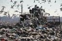 Italia: sommersa da rifiuti e multe