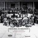 Il viaggio delle parole: gli emigranti si raccontano