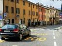 Una nuova via Milano Progetto dei commercianti